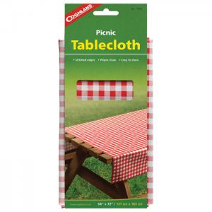 Picnic Accessories by Coghlan's