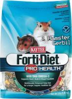 Hamster/gerb F.d. Pro Health