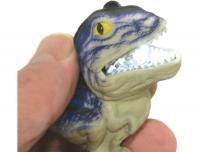 Sun Wildlight LED Light, T-rex