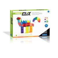 PowerClix Solids 94 Piece Set