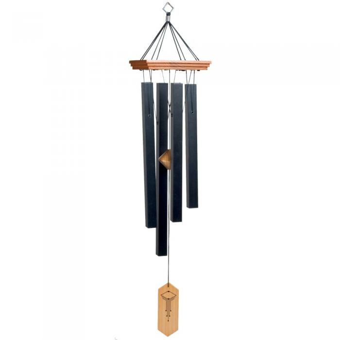Woodstock Chimes Craftsman Chime