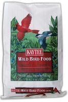 Wild Bird Food 20 Lb