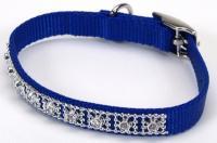"3201 3/8"" Jewel Collar"