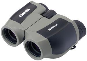 Carson JD-025 Scoutplus 10 X 25mm Compact Porro Prism Binocular
