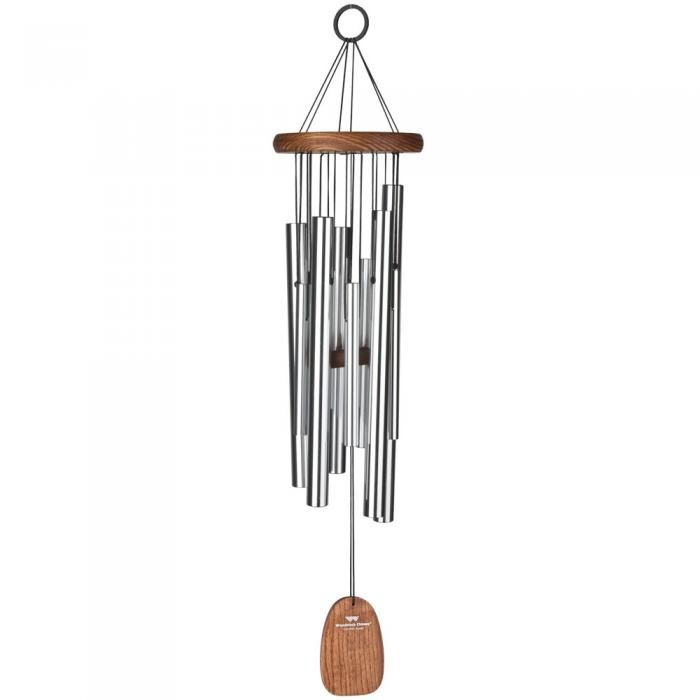 Woodstock Chimes Magical Mystery Chime- My Sweetheart