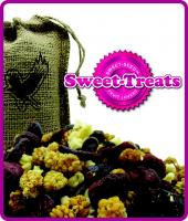 Sweet-Seed  Sweet-Treats Bird Seed Enhancer, 5.3Oz.