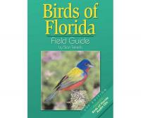Adventure Publications Birds Florida FG 2nd Edition