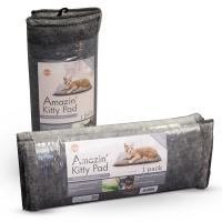 K&H Manufacturing Amazin Kitty Pad, 1 Pack