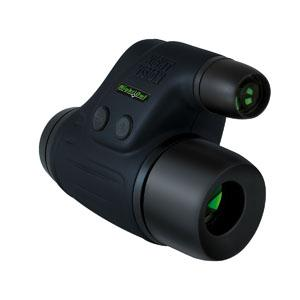 Night Owl Optics Night Owl LightWeight 2X Monocular