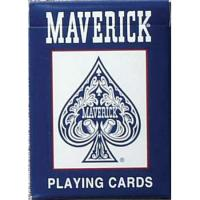 Maverick Poker (1205)