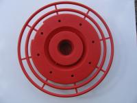 Best-1 Hummingbird Feeder Replacement Bottom for any Best -1 Feeder