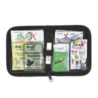 Coretex Products Outdoor Skin Protection Kit