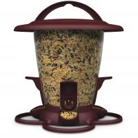 Classic Brands Dine Seed Bird Feeder (Holds 2 lbs)