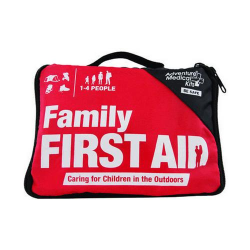 Adventure Medical AFA Family Kit