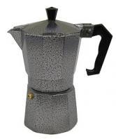 Chinook Granite Espresso Coffee, 6 Cup
