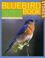 Stokes Bluebird Book