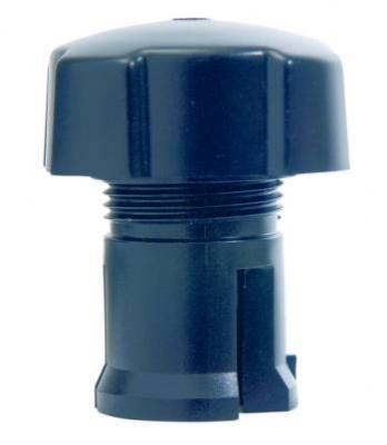 "Droll Yankees Collet Fastener for 1"" Pole"