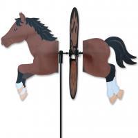 Premier Designs Bay Horse Petite Spinner