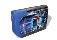 PowerClix TerraMech