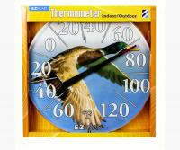 Mallard Thermometer 12.5 inch