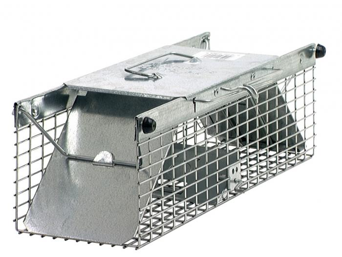 Havahart Small Squirrel Trap