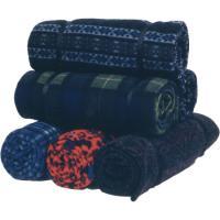 Equinox The Nomad: Mini-blanket