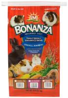 Bonanza Rabbit 20lb