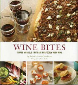 Cookbooks by Chronicle Books