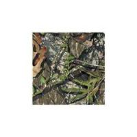 McNett Camo Form Protective Wrap, Obsession