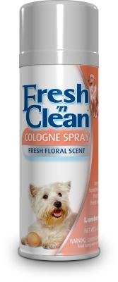 Lambert Kay Fresh N Clean Cologne