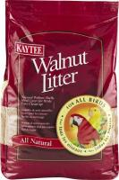 Walnut Bedding 7lb