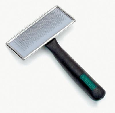 W403 Cat Slicker Brush