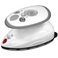 SteamFast SF-717 Home & Away Steam Iron