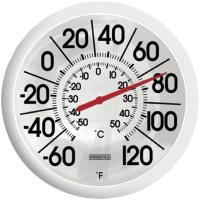 Springfield 90007 Big & Bold Themometer