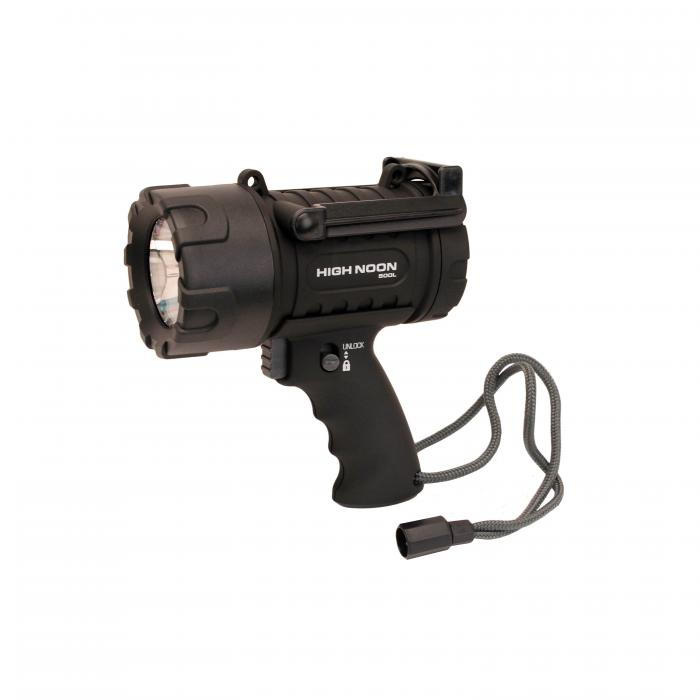 Browning 7710 High Noon LED 3C Spotlight
