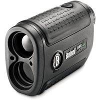 Bushnell 6x21 Scout DX 1000 ARC RTAP, Black
