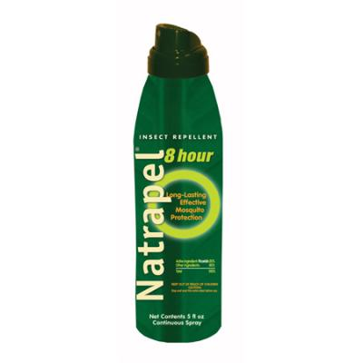 Adventure Medical Natrapel 8 Hr 5 Oz. Cont Spray