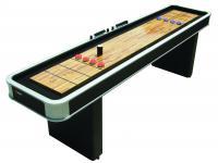 Atomic 9' Shuffleboard