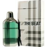 Burberry The Beat By Burberry Eau De Toilette Spray 3.3 Oz for Men
