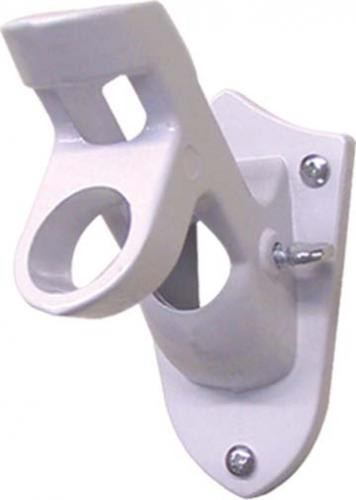 Premier Designs Dual Position House Flag Bracket