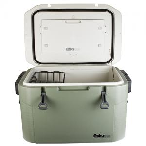 Marine Coolers by Coleman