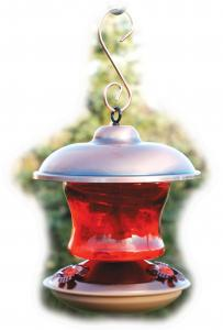 Decorative Feeders by Woodlink Audubon Series