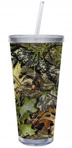 Mugs/Coasters by Evergreen Enterprises