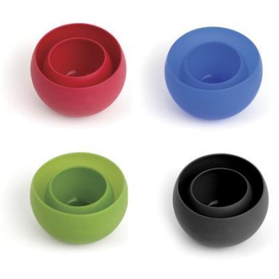 Guyot Designs The Bowls Slate Set 6oz & 16oz