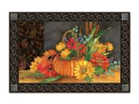 Magnet Works Autumn Tapestry MatMate