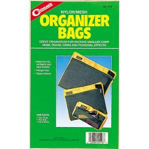 Storage/Organization by Coghlan's