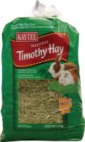 Timothy Hay 96 Oz