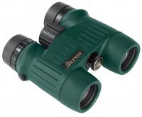 Bird's Choice Apex 493 Binoculars 8 x 42
