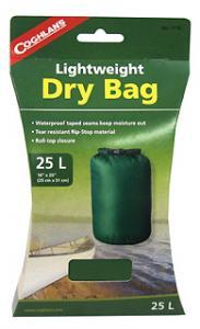 Backpacks/Duffle Bags by Coghlan's