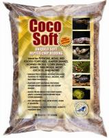Coco Soft Reptile Bedding 10qt